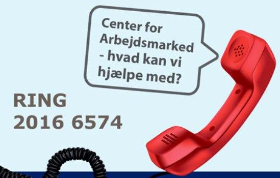Klik på billedet for at komme direkte til den gratis rekrutteringsservice for virksomheder i Næstved Kommune.