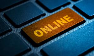 Sådan styrker du dit online-salg