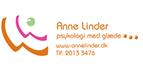 Anne-linder-logo