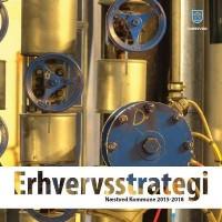 Forside Erhvervsstrategi_400x400