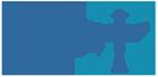 Næstved-Rygcenter-logo (1)